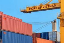 Dự báo tăng trưởng nền kinh tế Việt Nam từ 2021-2023