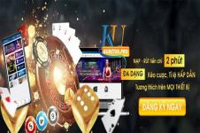 Đừng chơi cờ bạc trên Kubet hay Thabet