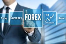 Những sàn giao dịch Forex trên thị trường thế giới an toàn cho trader Việt