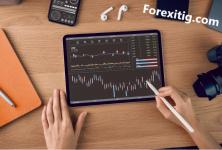 Sàn forex có nền tảng giao dịch tốt nhất