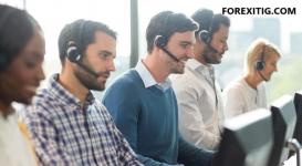 Dịch vụ hỗ trợ tốt nhất của sàn Forex